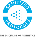 Sanitized Protocols